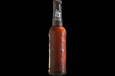 cerveza ecológica altura de vuelo