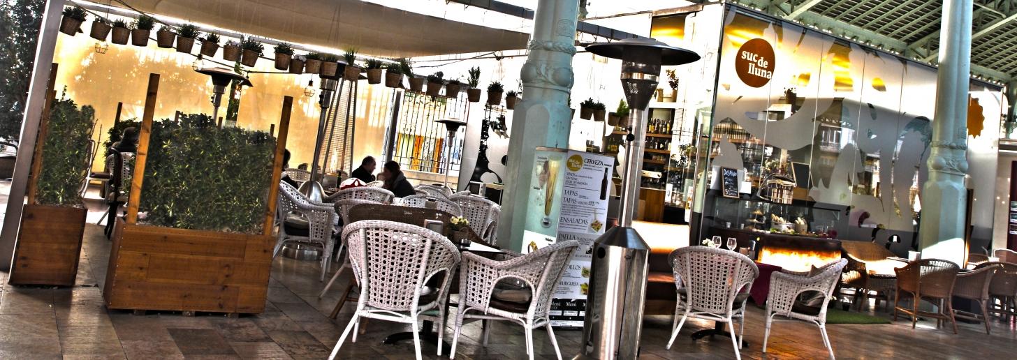terraza-interior-e1454419882586