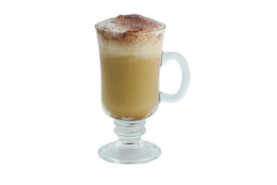 cafe bio